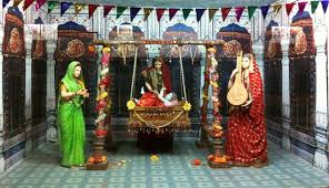 Chitrakoot images