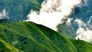 chail image informative