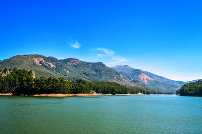 munnar eeco point