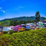 munnar image for informaive
