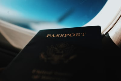 health passport knowledge